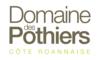 Domaine des Pothiers